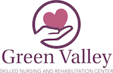 Green Valley Skilled Nursing and Rehabilitation Center