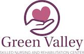 Green Valley Skilled Nursing and Rehabilitation Center